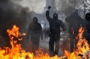 Экстремистам и их косвенным пособникам запретят выезжать из страны
