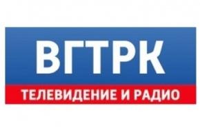 Журналистов ВГТРК не пустили в Эстонию по туристической визе