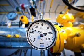Варшава откажется от длительных контрактов с «Газпромом»