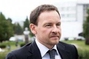 Депутат «Единой России» избит на отдыхе