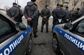 Петербурженка вместе с собутыльником попыталась скрыть убийство мужа