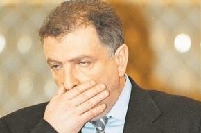 «Собеседник» нашел офшоры у Клебанова, бывшего полпреда Путина