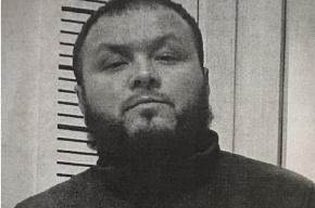 Вербовщик ИГИЛ, воевавший в Сирии и Ираке, скрывался на Сенном рынке