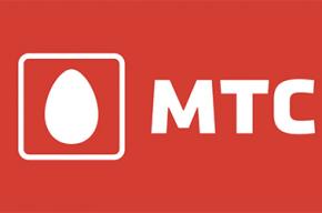 Запущен сайт о пособничестве МТС взломщикам мессенджеров