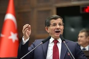 Премьер-министр Давутоглу: Россия и Турция нуждаются друг в друге