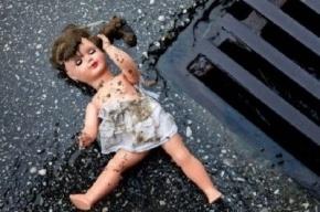 Пожилой медбрат из Солнечного изнасиловал четырех школьниц