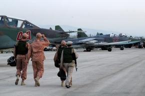 Лепс, Майданов и Ваенга приедут на российскую базу в Сирии