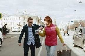 Депутат Марченко хочет запретить новый клип Шнурова «В Питере – пить»