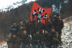 Чеченский суд посадил двух украинских боевиков на 20 лет за войну 90-х годов