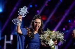 Порошенко просят отказаться от проведения «Евровидения» в 2017 году