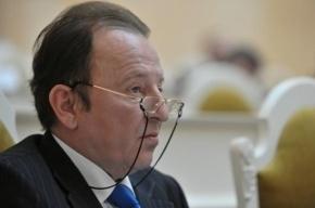 Депутата Нотяга госпитализируют в больницу