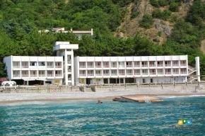 Крымские санатории — идеальное место для полезного и интересного отдыха