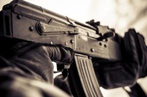 Пенсионерка из Самары «заказала» киллеру убийство трех женщин