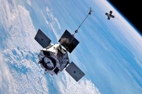 США опасается, что Россия и Китай попытаются уничтожить американские спутники