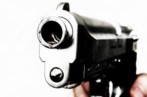 Мужчину с простреленной головой нашли около дома на Карбышева