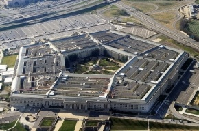 США не исключают случайной конфронтации с Россией