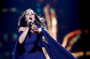 Украина может отказаться от проведения «Евровидения» в 2017 году