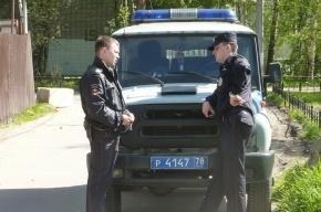 Градозащитники возмущены работой 8 отдела полиции