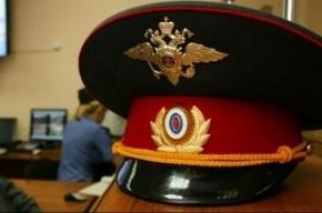 Участковый, избивший лютеранского священника в Петербурге, попросил прощения
