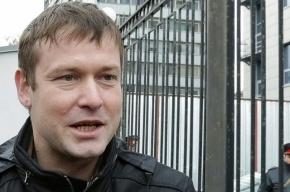 ЕСПЧ задал России вопросы по делу Развозжаева