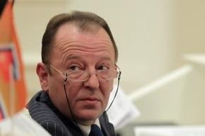 Депутата Нотяга перевели из реанимации в палату