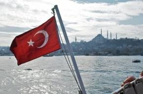 Турецкий депутат призвал сбить еще один самолет РФ