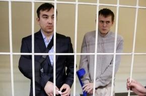 СМИ: россиян Ерофеева и Александрова не будут менять на Савченко