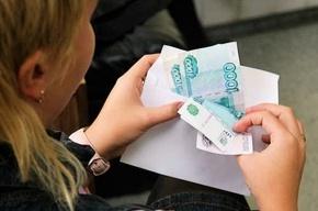 Wall Street Journal: налоги в РФ повысят после президентских выборов