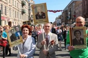 «Бессмертный Ленинград» сохранит историю о блокаде для будущих поколений