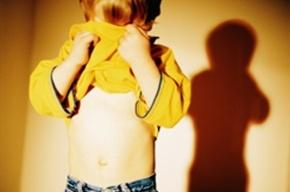 Жертв медбрата-педофила из санатория «Солнечный» стало больше