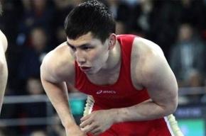 Борец Лебедев отказался от Олимпиады после скандала на чемпионате России