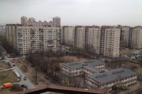 Смольный отменил налоги для покупателей петербургских квартир и отечественных машин
