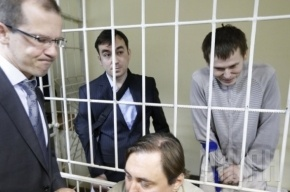 Самолет с Ерофеевым и Александровым вылетел из Киева в Москву