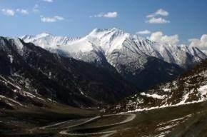Южная Осетия готовится к референдуму о вступлении в состав РФ