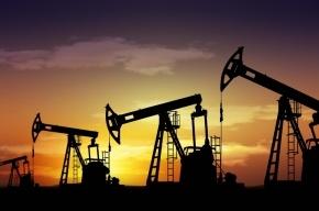 Стоимость нефти превысила $47 за баррель