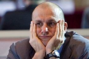Миллиардер из Украины Григоришин начал платить России налоги
