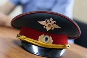 Полиция разыскивает в Петербурге дирижера Святослава Лютера