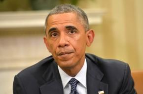 Обама в шутку назвал Клинтон своей преемницей