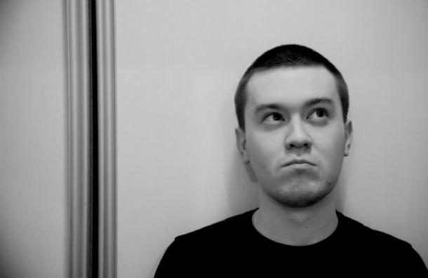 Редактора «Национальной службы новостей» Рубцова жестоко убили в Москве