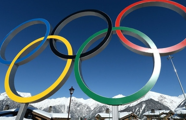 МОК разрешил некоторым легкоатлетам выступать на Олимпийских играх