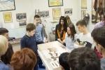 Фоторепортаж: «Петербург принял юных гостей из Донецка»