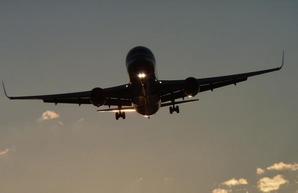 «Аэрофлот» отменил рейсы из Москвы в Стамбул и обратно
