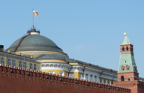«Дискредитация России» может стать уголовным преступлением