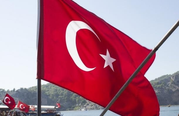 Турция не будет извиняться за сбитый Су-24