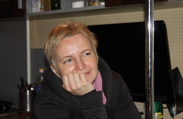 Светлана Сурганова: Мы несчастны по собственной глупости