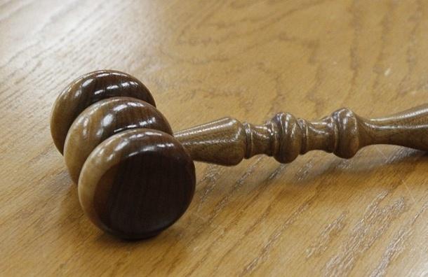 Проституток, забивших клиента до смерти, будут судить в Петербурге