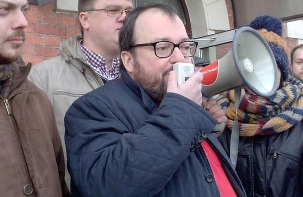 Белковский: Навыборах непобедить