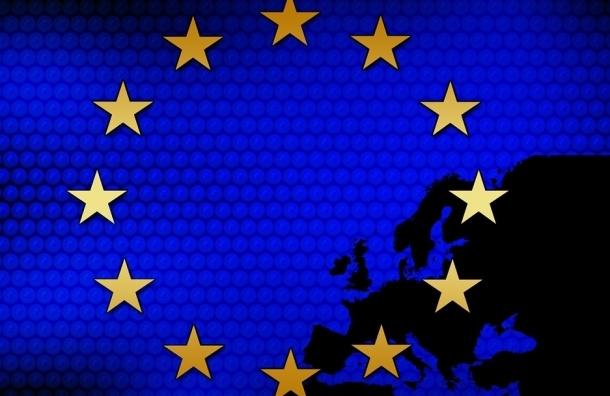 Глава Еврокомиссии: ЕС «совершенно ясно» продлит санкции против России