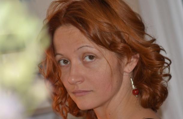 Ольга Белинская: «Здесь есть проблема, о которой надо говорить»