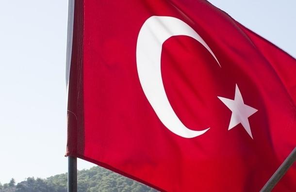 Власти Турции готовы заплатить компенсацию за сбитый Су-24